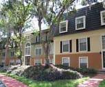 Cypress Pointe, College Park Middle School, Orlando, FL