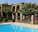 South Pointe Apartments, Woodlawn Leadership Academy, Shreveport, LA