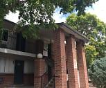 Bradburn Gardens Apartments, 80030, CO