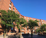 Valkommen Plaza Apartments, Rockford, IL
