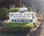 Butler Ridge, Sussex, NJ