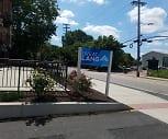 Live At Lang, Downes Elementary School, Newark, DE
