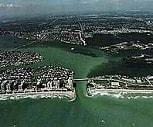 Vecino Del Mar Condominiums, North Miami, FL