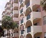 Island Place Condo's, Flamingo Lummus, Miami Beach, FL