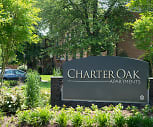Charter Oak Apartments, 20194, VA