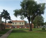 Meadowlark Community, Wichita, KS