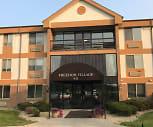 Freedom Village Apartments, 60430, IL