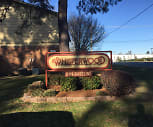 Whisperwood Apts, Mabelvale Elementary School, Mabelvale, AR