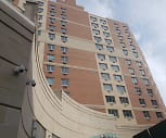 500 Union Ave, The Laboratory School Of Finance And Technology: X223, Bronx, NY