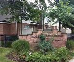 Roberta Nixon Houses at Harbor Homes, 11050, NY