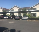 Rosslare Senior Apartments, Rexburg, ID