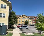 Cameron Place, 64128, MO