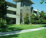 Fontainebleau Apartments, Platinum Triangle, Anaheim, CA