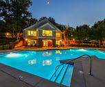 Lakeside at Arbor Place, Chapel Hill High School, Douglasville, GA