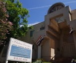 Chateau Canoga, Sierra Canyon School, Chatsworth, CA