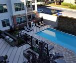 Pool, Vista Wilde Lake