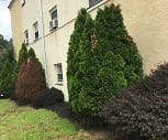 Forrest View Apartments, Rosemont, PA