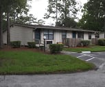 Hidden Pines Apartments, Casselberry, FL