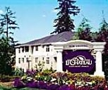 Le Chateau At Richards Creek, Bellevue, WA
