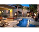Sierra Canyon Apartments, Highland Lakes School, Glendale, AZ