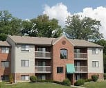 Waterbury Apartments, Fort Recovery, OH
