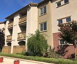 VALENCIA AT GALE RANCH, Dougherty Valley, San Ramon, CA