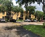 Casa Del Rio, Deerfield Beach, FL