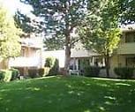 Charbonneau Apartments, Spokane Valley, WA
