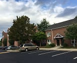 North Canal Apartments, 01854, MA