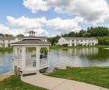 Keystone Lake Apartments, Lakeview High School, Battle Creek, MI