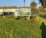 Forest Court, 43326, OH