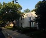 Westminster Oaks, 22153, VA