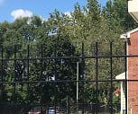 Dart Gardens, 06110, CT