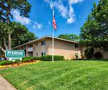 Pembroke Town Center Apartments, Bayfront, Virginia Beach, VA