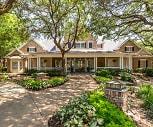 Stone Oak at Parmer, 78727, TX