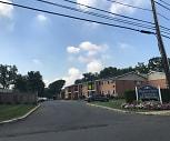 Riverview Terrace, Plainfield, NJ