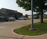 Country Village of Bonham Apartments, 75418, TX