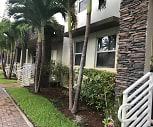 Village Carver I & II, Pinewood, FL
