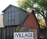 West Village, 76010, TX
