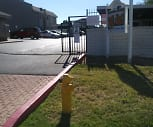 Parkwood Patio, Palmdale, CA