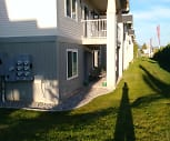 Villas At Tullamore, Post Falls, ID