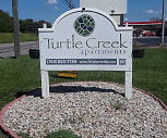 Turtle Creek Apartments of Connersville, Cadiz, IN
