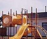 Playground, Windsor Village