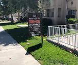 KenLor, Santa Clarita, CA