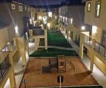 Cobblestone Apartments, West Side, Santa Ana, CA