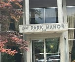 College PARK MANOR, Langston Middle School, Oberlin, OH