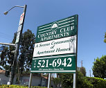 Country Club, 90638, CA