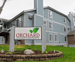 Orchard Village Apartments, Verona, WI