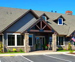 Riverplace Apartment Homes, Millersburg, OR