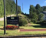 Cameron At Clarksville Apts, Young Harris, GA